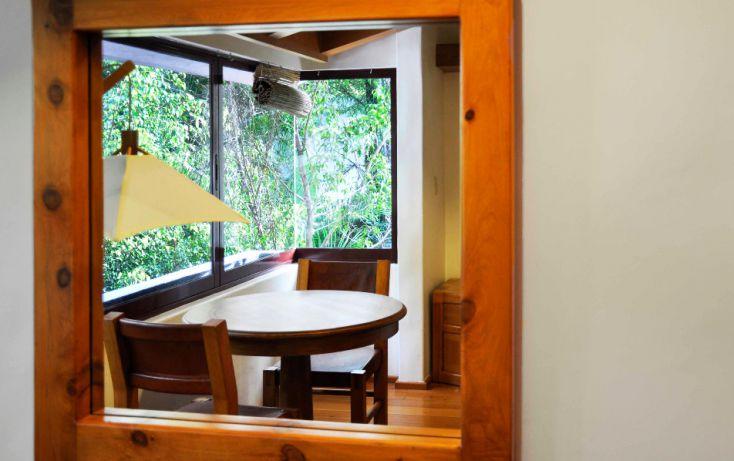 Foto de casa en venta en, rancho cortes, cuernavaca, morelos, 1069911 no 17