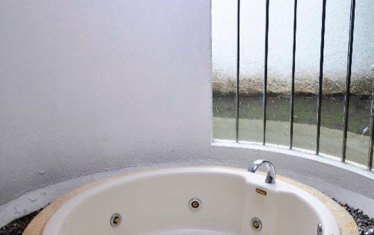 Foto de casa en venta en, rancho cortes, cuernavaca, morelos, 1069911 no 18