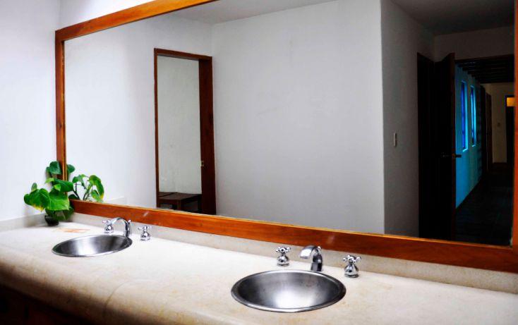 Foto de casa en venta en, rancho cortes, cuernavaca, morelos, 1069911 no 22