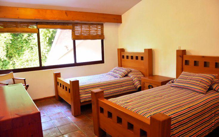 Foto de casa en venta en, rancho cortes, cuernavaca, morelos, 1069911 no 25