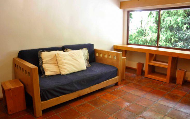 Foto de casa en venta en, rancho cortes, cuernavaca, morelos, 1069911 no 27