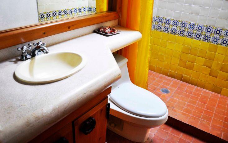 Foto de casa en venta en, rancho cortes, cuernavaca, morelos, 1069911 no 28