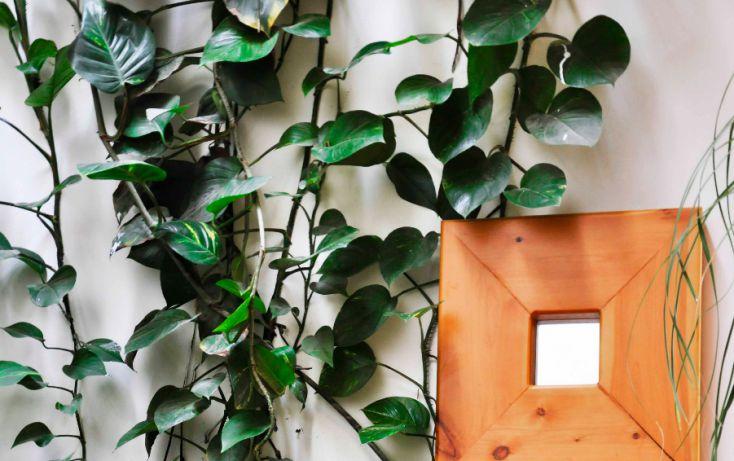 Foto de casa en venta en, rancho cortes, cuernavaca, morelos, 1069911 no 30