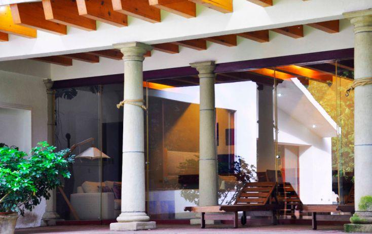 Foto de casa en venta en, rancho cortes, cuernavaca, morelos, 1069911 no 32