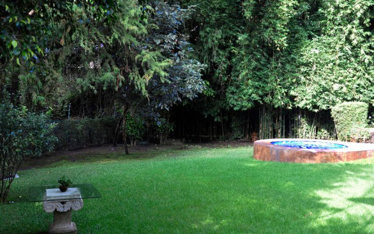 Foto de casa en venta en, rancho cortes, cuernavaca, morelos, 1069911 no 33