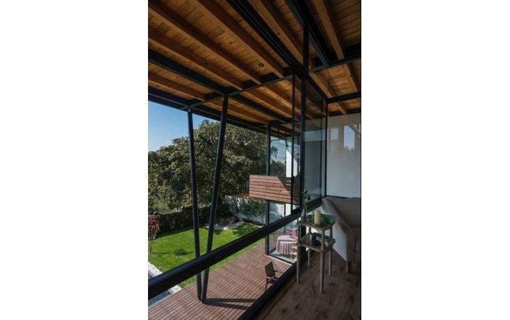 Foto de casa en venta en  , rancho cortes, cuernavaca, morelos, 1084713 No. 04