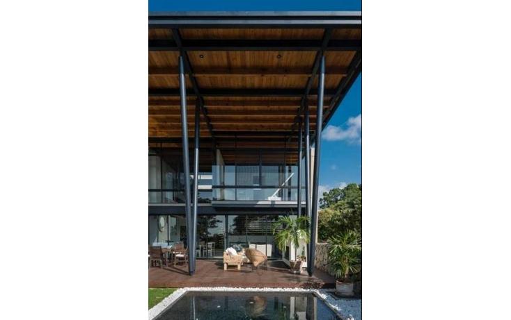 Foto de casa en venta en  , rancho cortes, cuernavaca, morelos, 1084713 No. 05