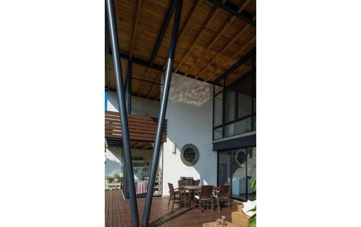 Foto de casa en venta en  , rancho cortes, cuernavaca, morelos, 1084713 No. 08