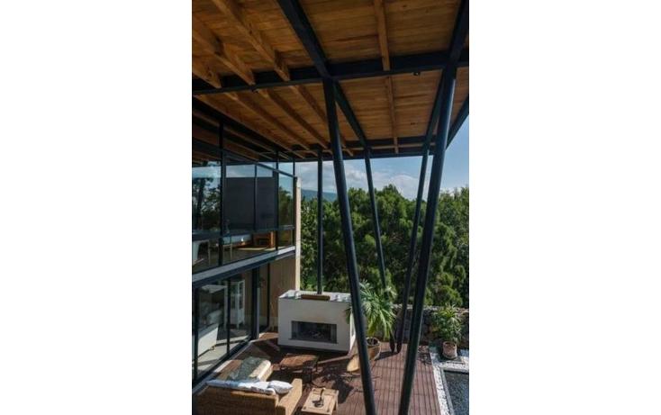 Foto de casa en venta en  , rancho cortes, cuernavaca, morelos, 1084713 No. 09