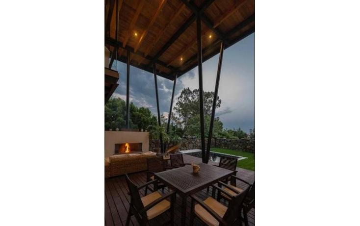 Foto de casa en venta en  , rancho cortes, cuernavaca, morelos, 1084713 No. 11