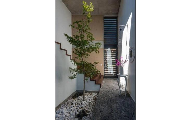 Foto de casa en venta en  , rancho cortes, cuernavaca, morelos, 1084713 No. 12