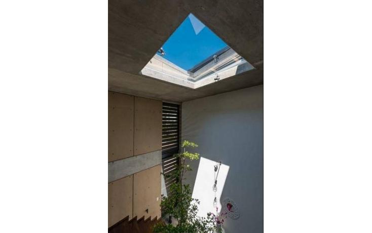 Foto de casa en venta en  , rancho cortes, cuernavaca, morelos, 1084713 No. 13
