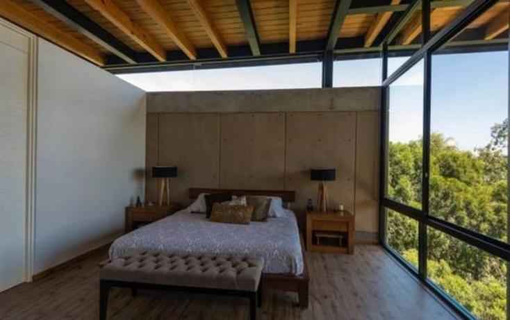Foto de casa en venta en  , rancho cortes, cuernavaca, morelos, 1084713 No. 14