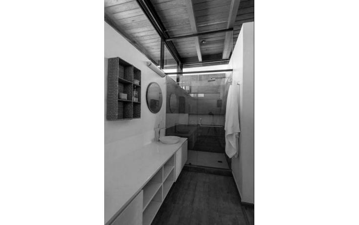 Foto de casa en venta en  , rancho cortes, cuernavaca, morelos, 1084713 No. 15