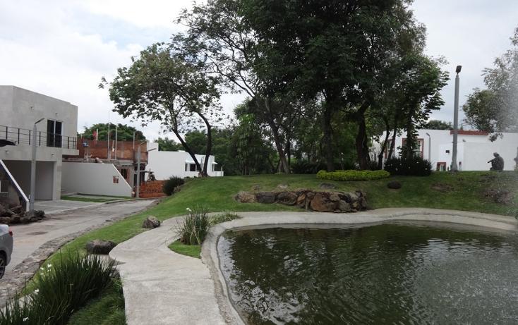 Foto de casa en venta en  , rancho cortes, cuernavaca, morelos, 1084713 No. 17