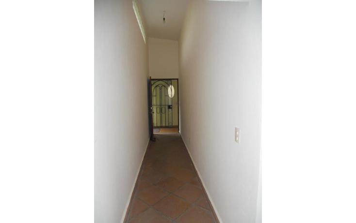 Foto de departamento en renta en  , rancho cortes, cuernavaca, morelos, 1084827 No. 01
