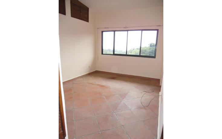 Foto de departamento en renta en  , rancho cortes, cuernavaca, morelos, 1084827 No. 02