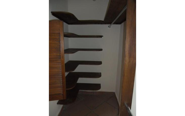 Foto de departamento en renta en  , rancho cortes, cuernavaca, morelos, 1084827 No. 03