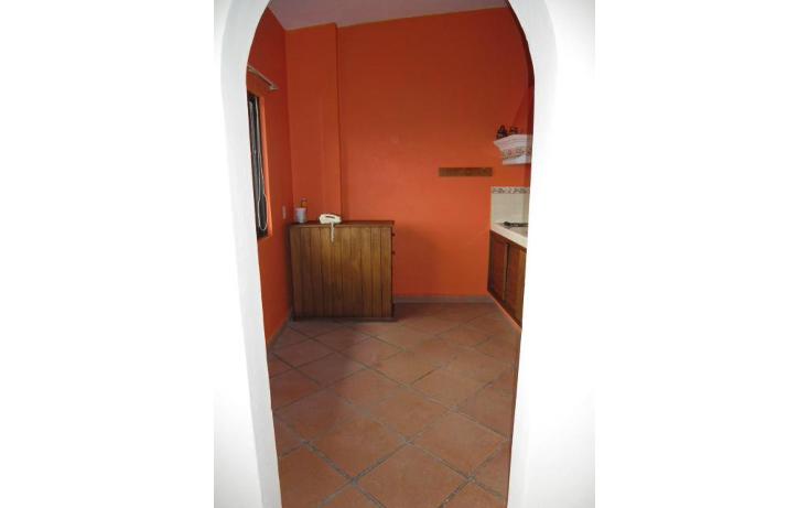 Foto de departamento en renta en  , rancho cortes, cuernavaca, morelos, 1084827 No. 05