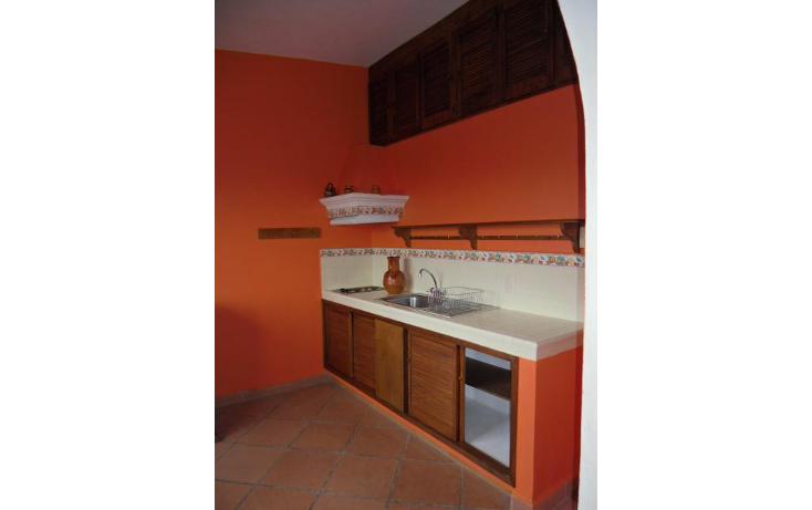 Foto de departamento en renta en  , rancho cortes, cuernavaca, morelos, 1084827 No. 06