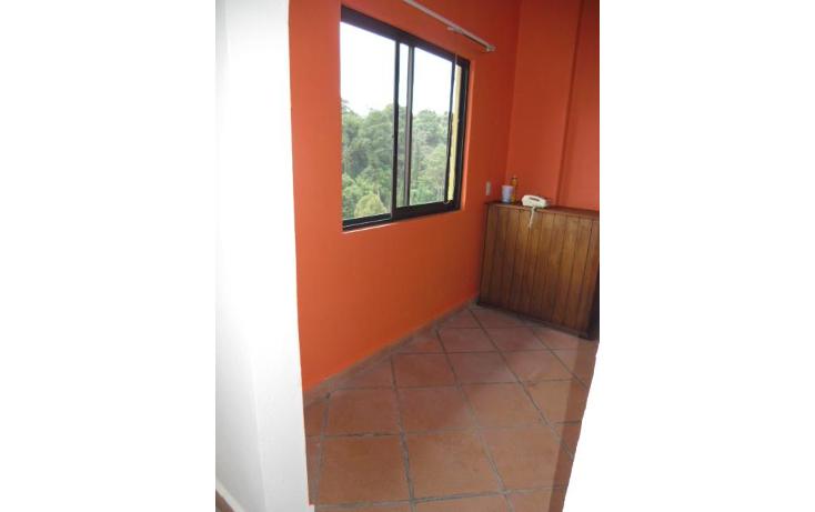 Foto de departamento en renta en  , rancho cortes, cuernavaca, morelos, 1084827 No. 07