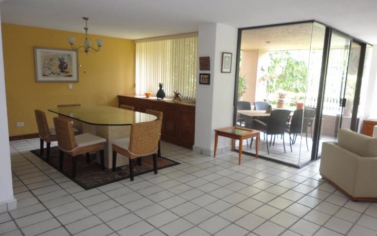 Foto de departamento en venta en  , rancho cortes, cuernavaca, morelos, 1090213 No. 02