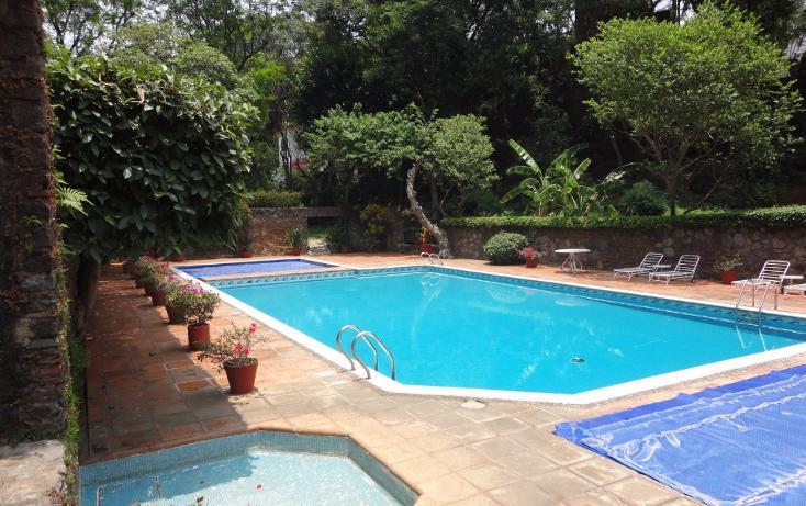 Foto de departamento en venta en  , rancho cortes, cuernavaca, morelos, 1090213 No. 03
