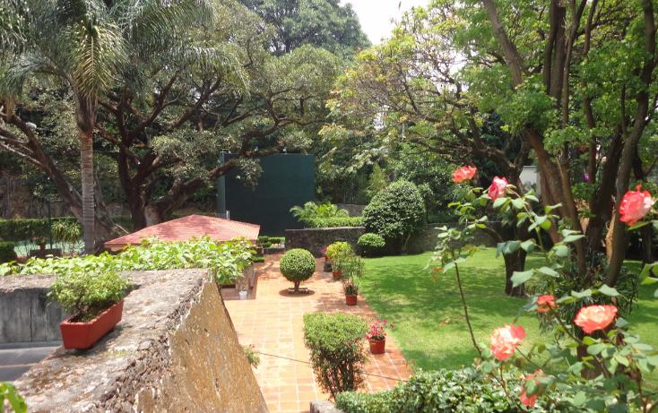 Foto de departamento en venta en  , rancho cortes, cuernavaca, morelos, 1090213 No. 06