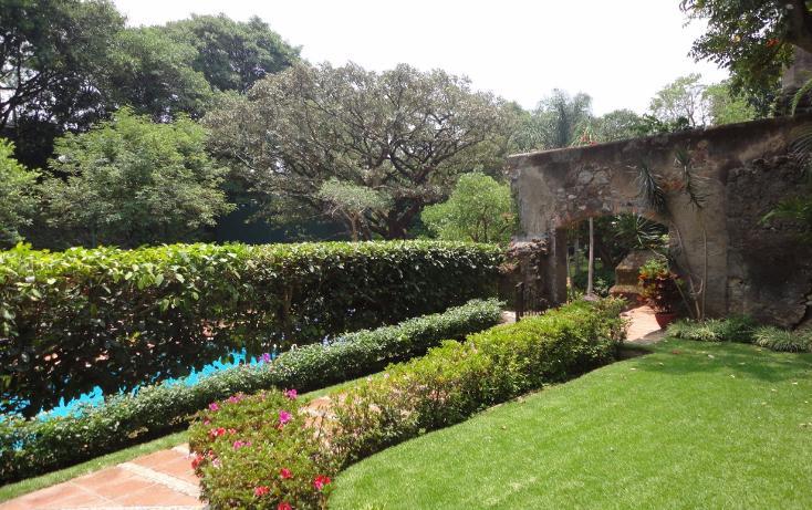 Foto de departamento en venta en  , rancho cortes, cuernavaca, morelos, 1090213 No. 07