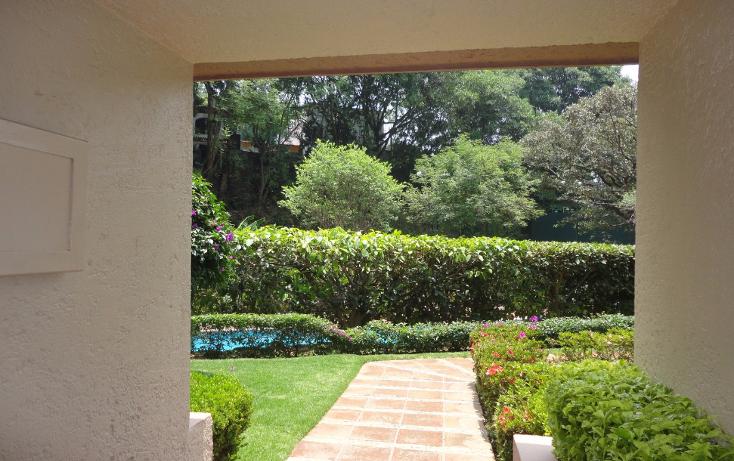 Foto de departamento en venta en  , rancho cortes, cuernavaca, morelos, 1090213 No. 08