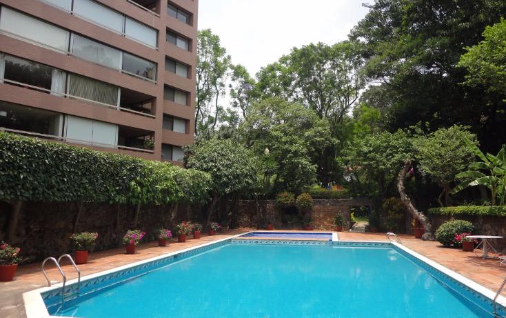 Foto de departamento en venta en  , rancho cortes, cuernavaca, morelos, 1090213 No. 09