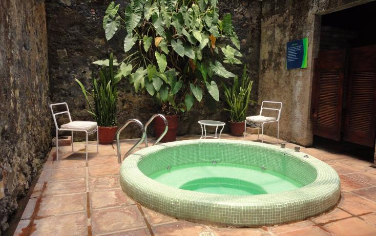 Foto de departamento en venta en  , rancho cortes, cuernavaca, morelos, 1090213 No. 10