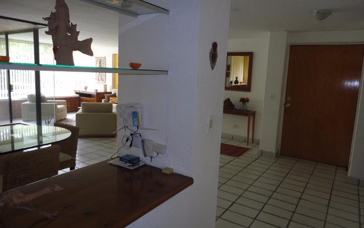 Foto de departamento en venta en  , rancho cortes, cuernavaca, morelos, 1090213 No. 11