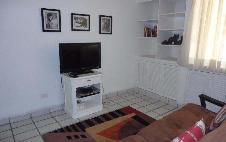 Foto de departamento en venta en  , rancho cortes, cuernavaca, morelos, 1090213 No. 13