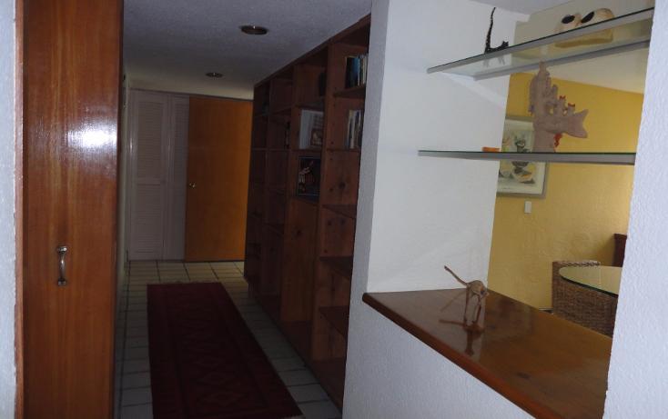 Foto de departamento en venta en  , rancho cortes, cuernavaca, morelos, 1090213 No. 14