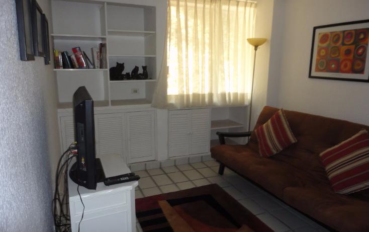 Foto de departamento en venta en  , rancho cortes, cuernavaca, morelos, 1090213 No. 15