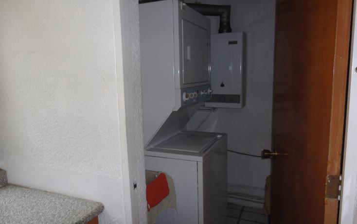 Foto de departamento en venta en  , rancho cortes, cuernavaca, morelos, 1090213 No. 16