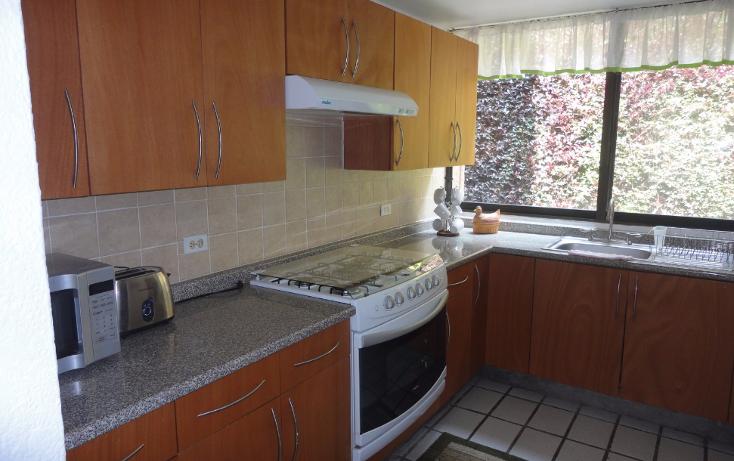 Foto de departamento en venta en  , rancho cortes, cuernavaca, morelos, 1090213 No. 18