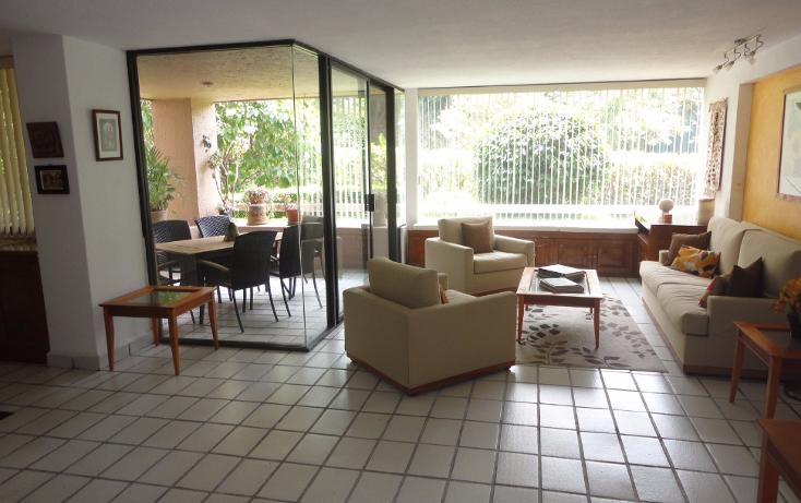 Foto de departamento en venta en  , rancho cortes, cuernavaca, morelos, 1090213 No. 19