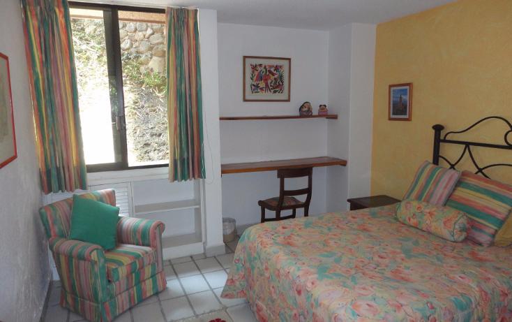 Foto de departamento en venta en  , rancho cortes, cuernavaca, morelos, 1090213 No. 21