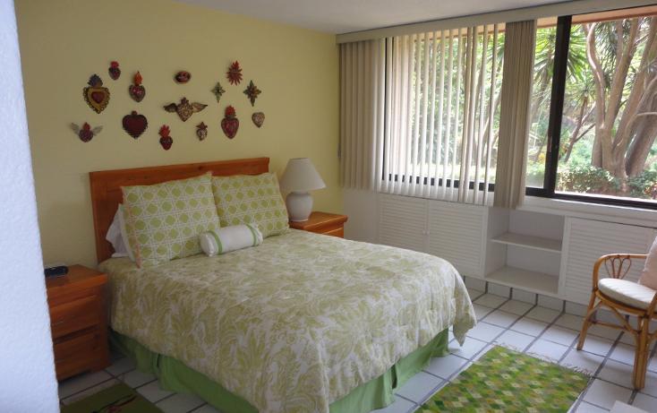 Foto de departamento en venta en  , rancho cortes, cuernavaca, morelos, 1090213 No. 22