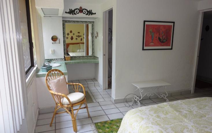 Foto de departamento en venta en  , rancho cortes, cuernavaca, morelos, 1090213 No. 23