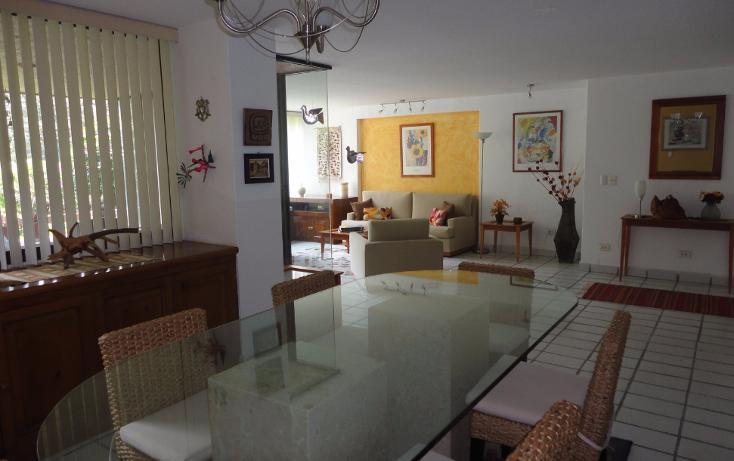 Foto de departamento en venta en  , rancho cortes, cuernavaca, morelos, 1090213 No. 24