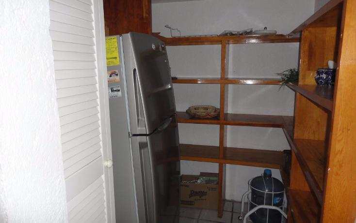 Foto de departamento en venta en  , rancho cortes, cuernavaca, morelos, 1090213 No. 25