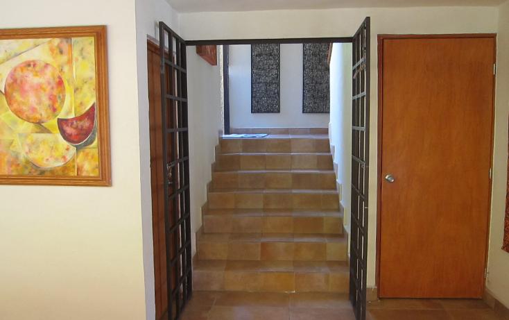 Foto de casa en venta en  , rancho cortes, cuernavaca, morelos, 1103933 No. 11