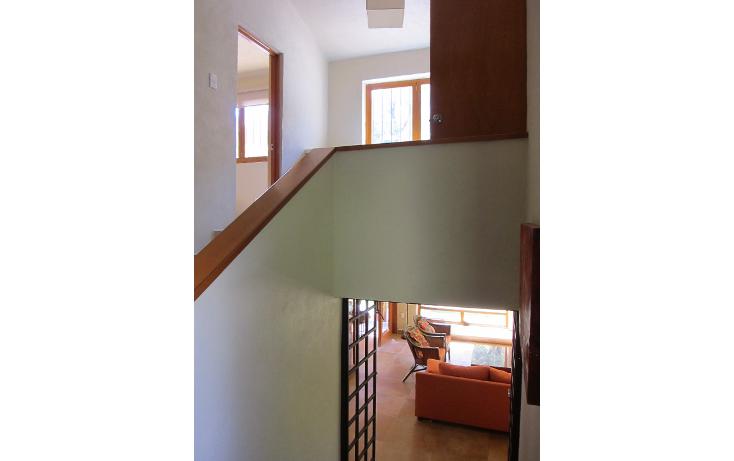 Foto de casa en venta en  , rancho cortes, cuernavaca, morelos, 1103933 No. 12