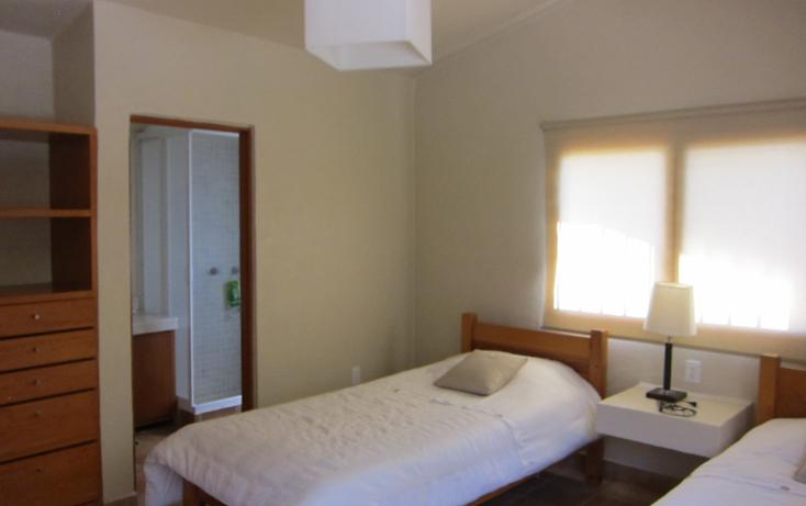 Foto de casa en venta en  , rancho cortes, cuernavaca, morelos, 1103933 No. 15