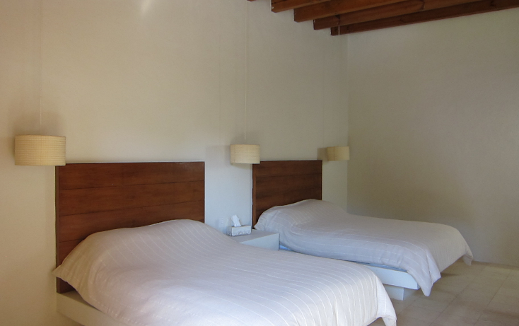 Foto de casa en venta en  , rancho cortes, cuernavaca, morelos, 1103933 No. 18