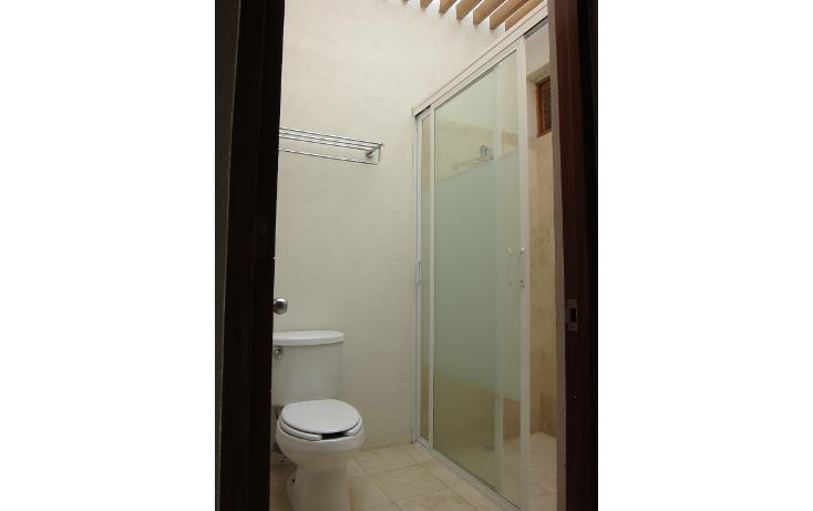 Foto de casa en venta en  , rancho cortes, cuernavaca, morelos, 1103933 No. 20