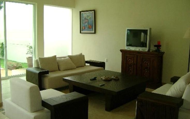 Foto de casa en venta en  , rancho cortes, cuernavaca, morelos, 1106659 No. 12